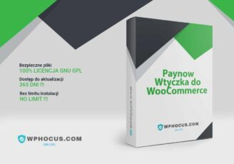 Paynow Wtyczka Do Woocommerce